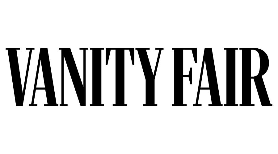 vanity-fair-logo-vector.png