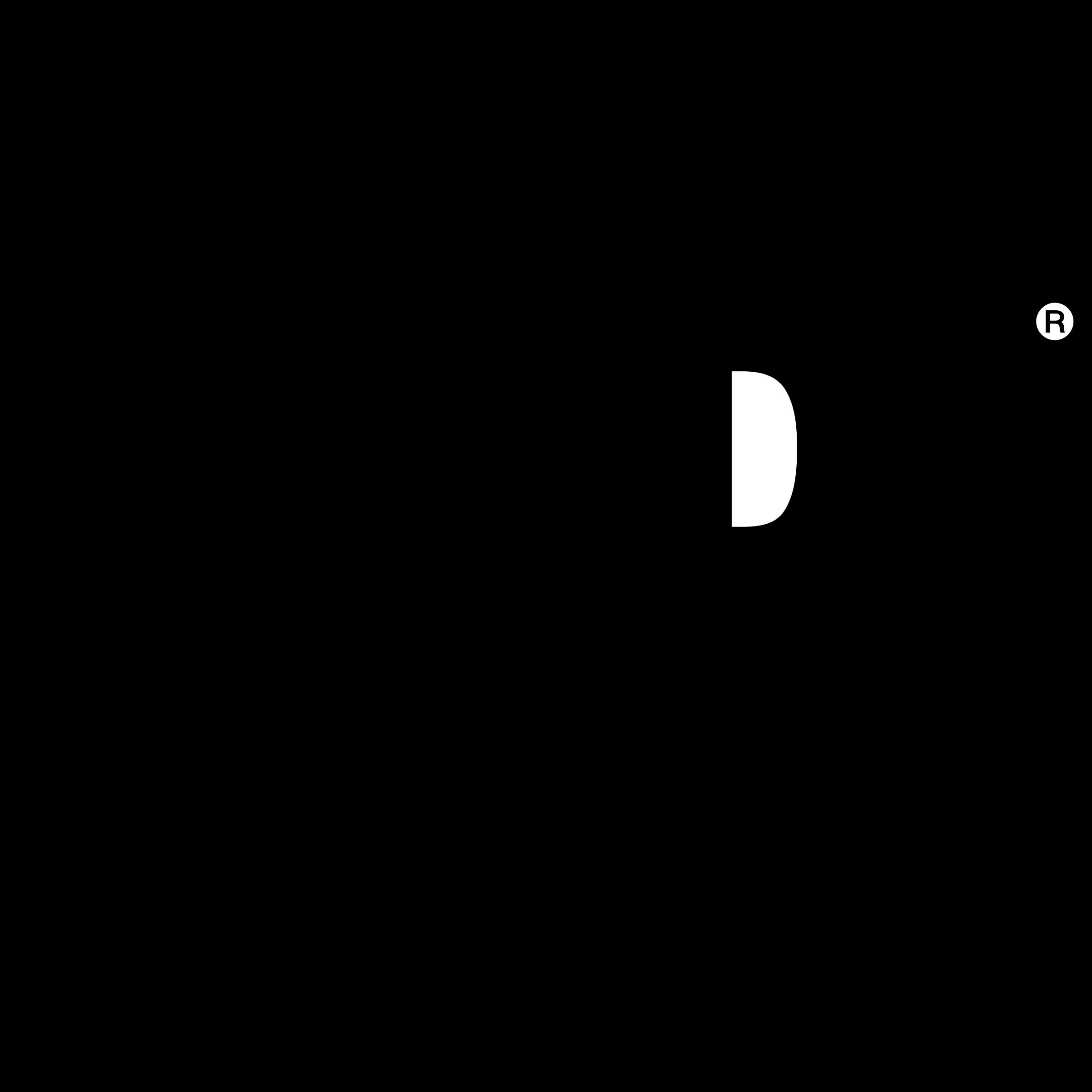 shape-logo-png-transparent.png