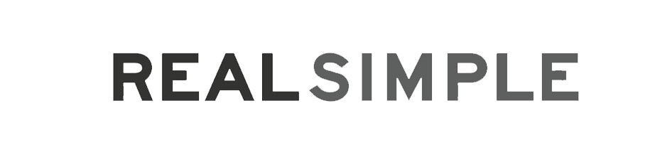 RealSimple_1024x1024.png