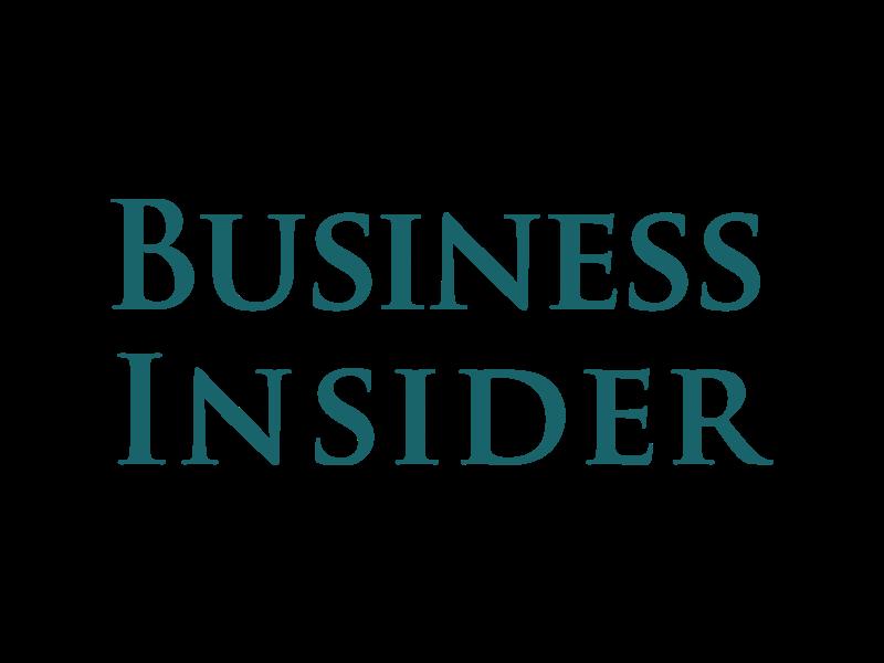 business-insider-1-logo.png