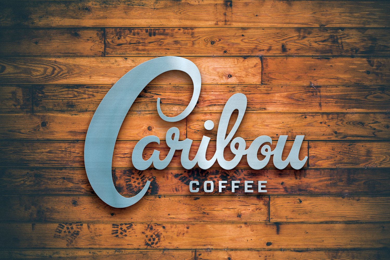 Caribou_Brand_Signage_1-1500px.jpg