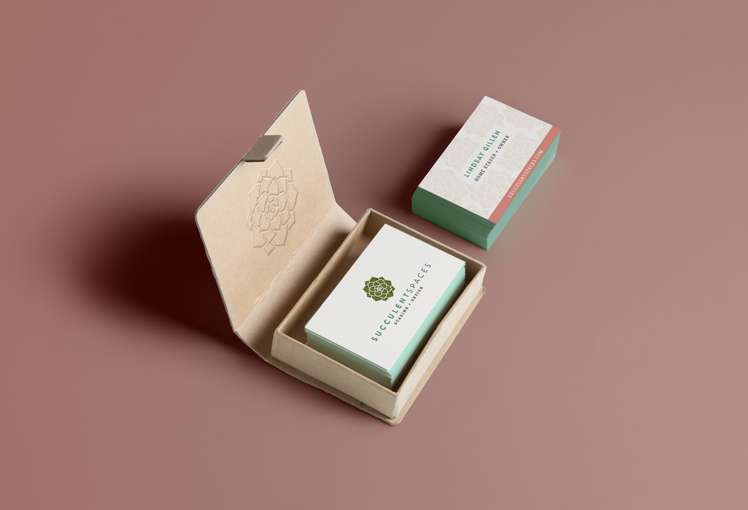 succulent-spaces-businesscard-mockup-1500px.png