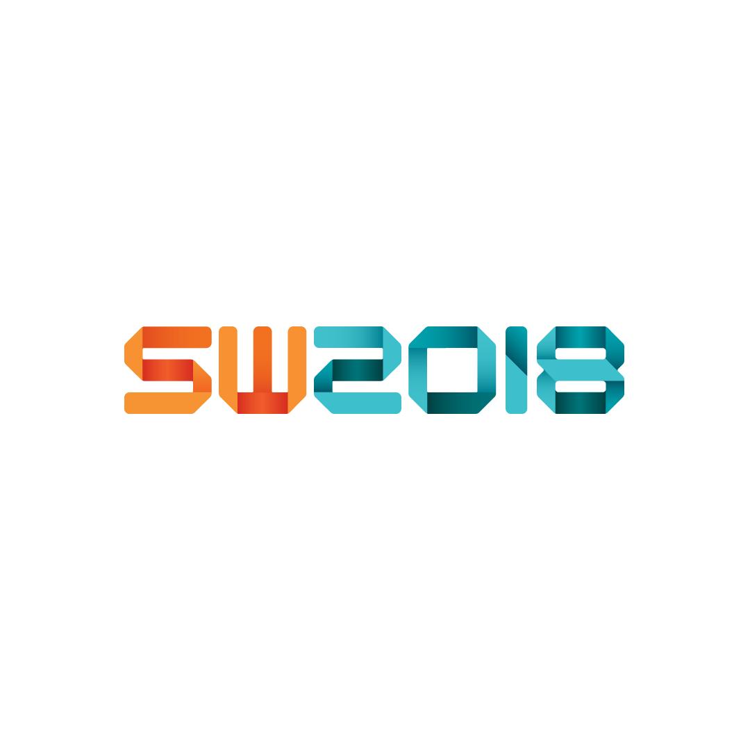 SpiceWorld-logo-2.png