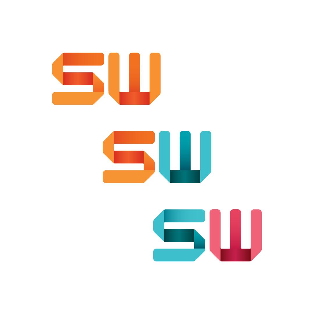 SpiceWorld-logomark.png