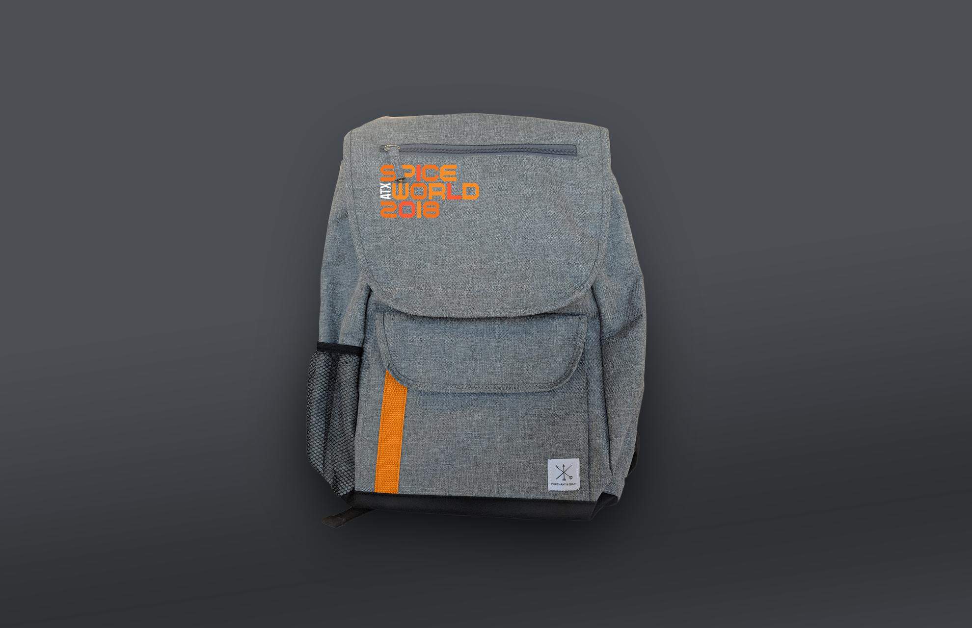 backpack_mockup_v1.png