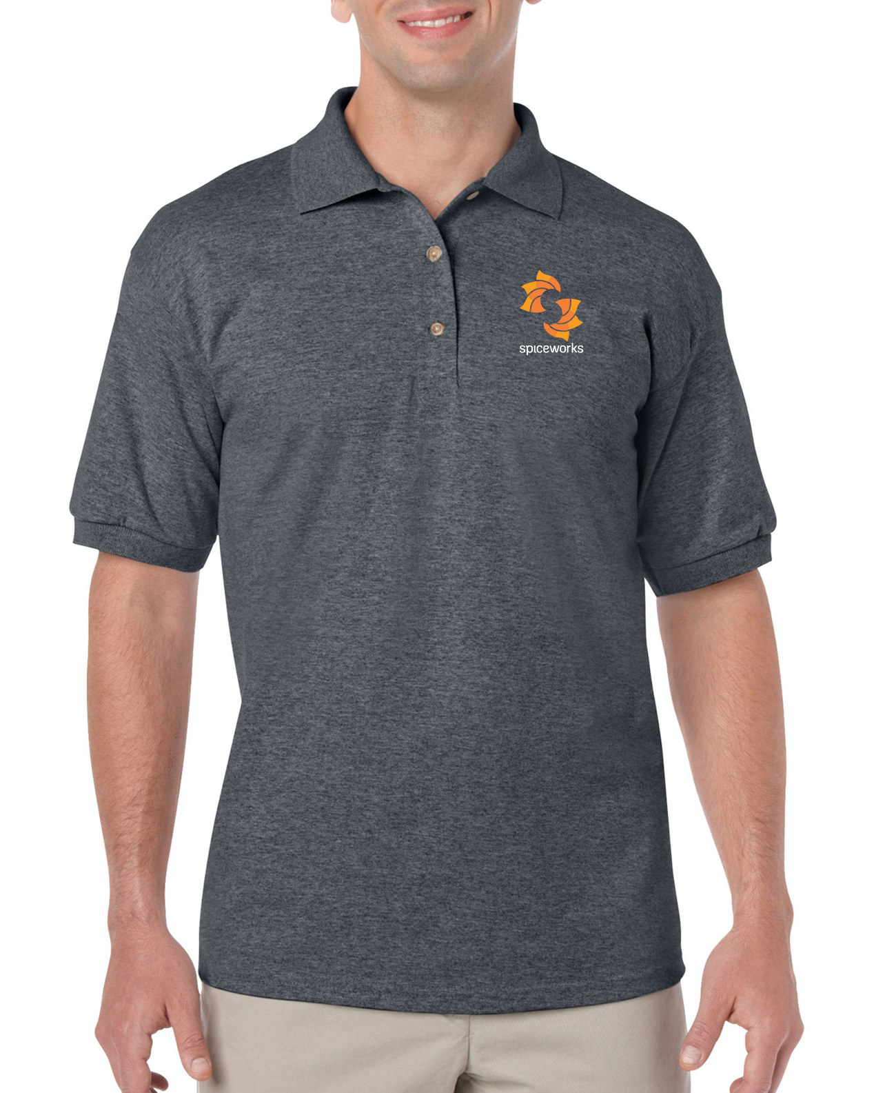 spiceworks mens-polo.png