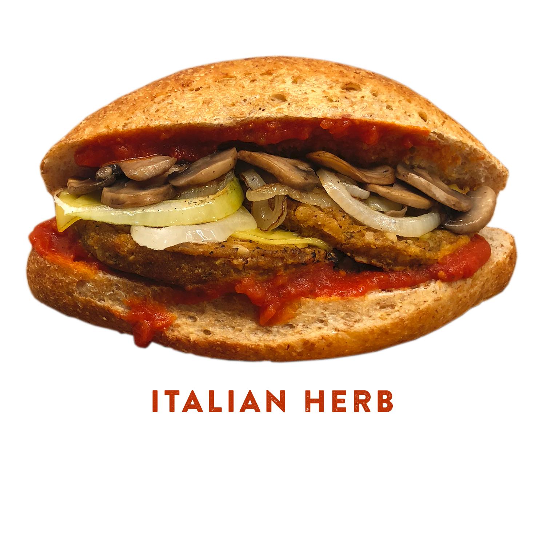 italian herb hoggie 2.png