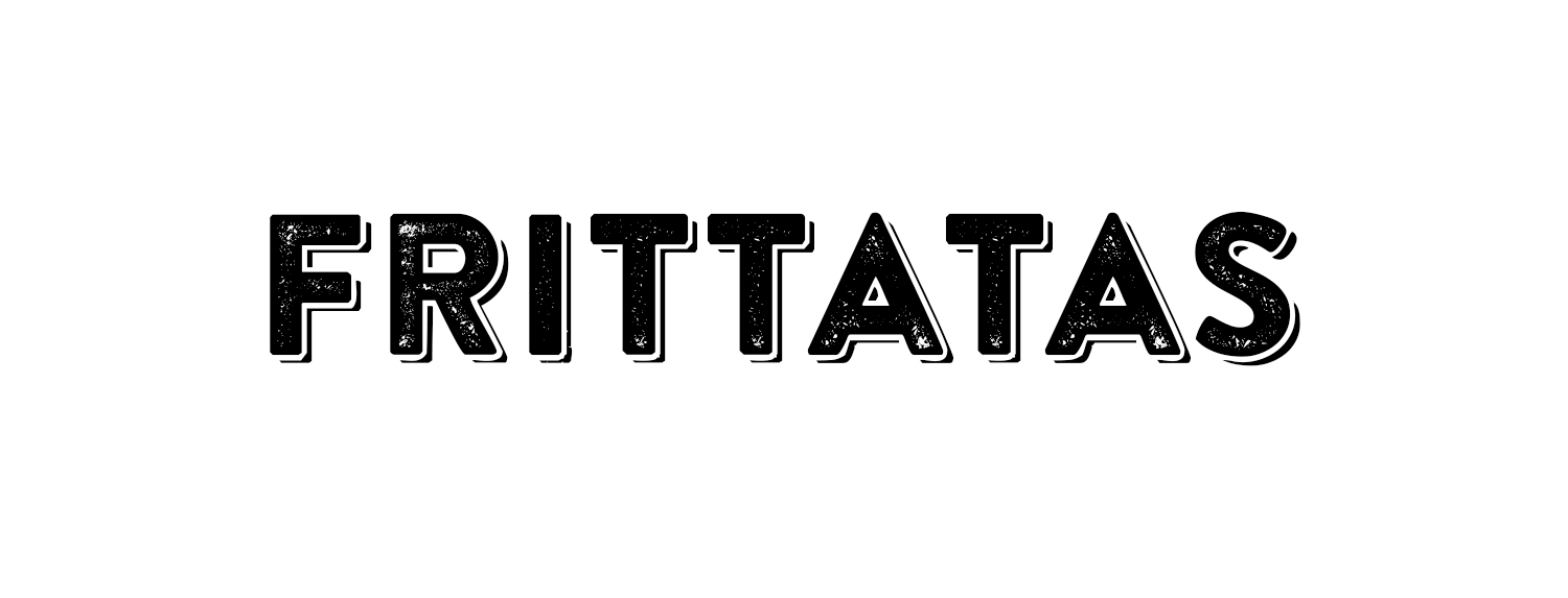 Frittatas banner text.png