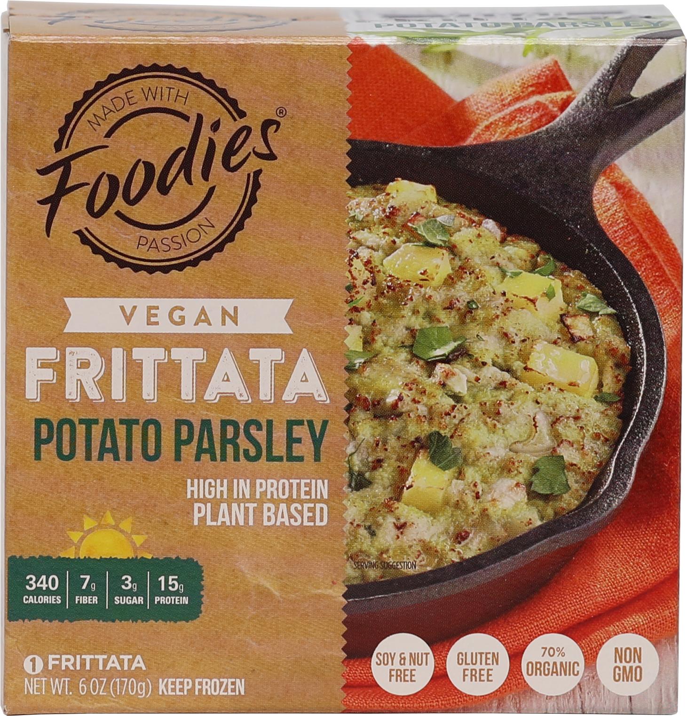 frittata potato.png