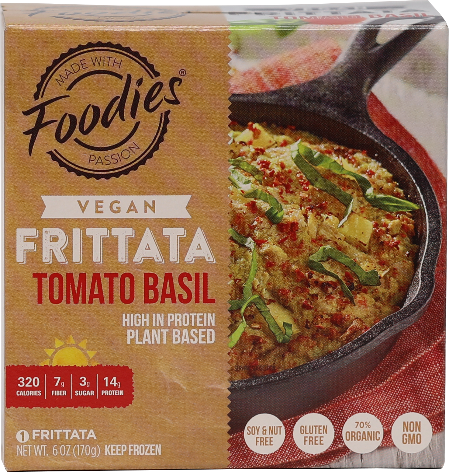 frittata tomato.png