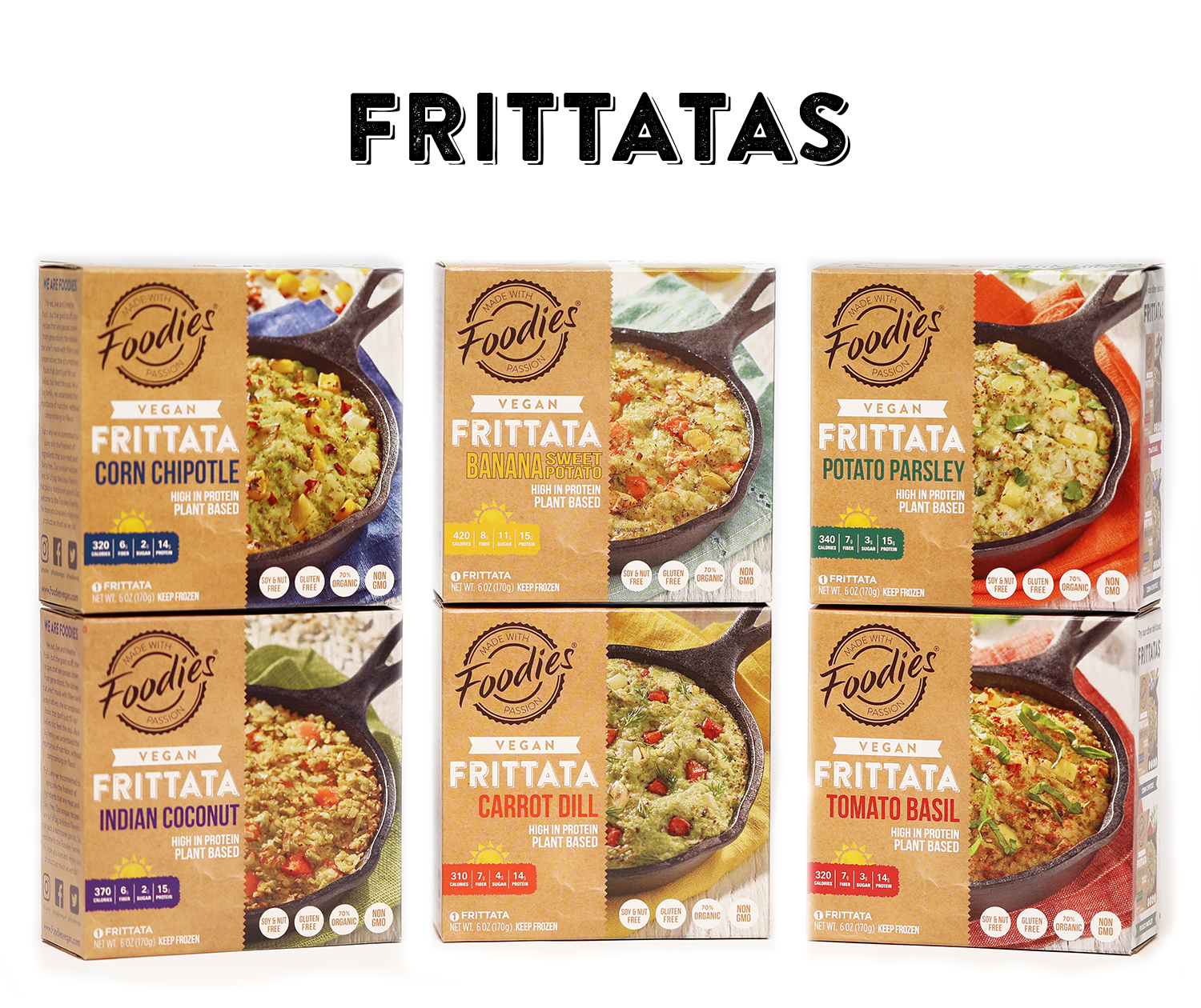 frittata group homepage.png