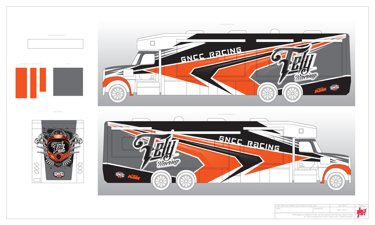 LAYOUTS-FOR-KTM-HAULER_Page_1.jpg