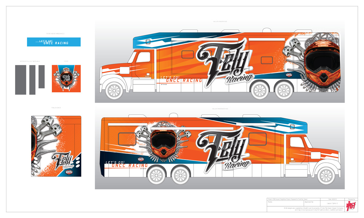 LAYOUTS-FOR-KTM-HAULER_Page_2.jpg