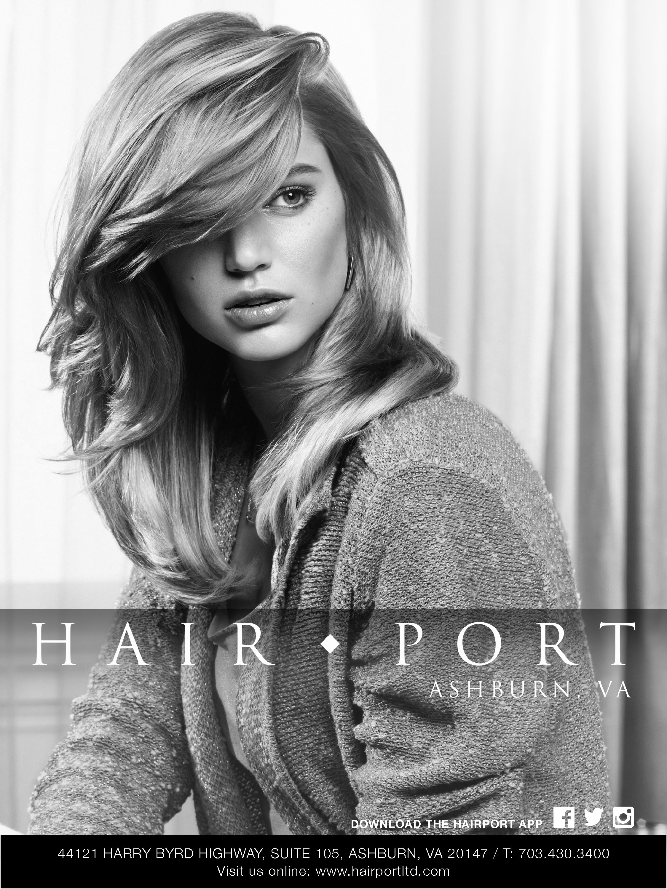 ~4057~ART DRIVE~HAIR PORT~HAIPORT ADS~HP 2015 AD~HP 2015 AD.jpg