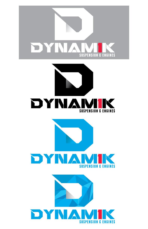 DYNAMIC-SUSPENSION-&-ENGINE.jpg
