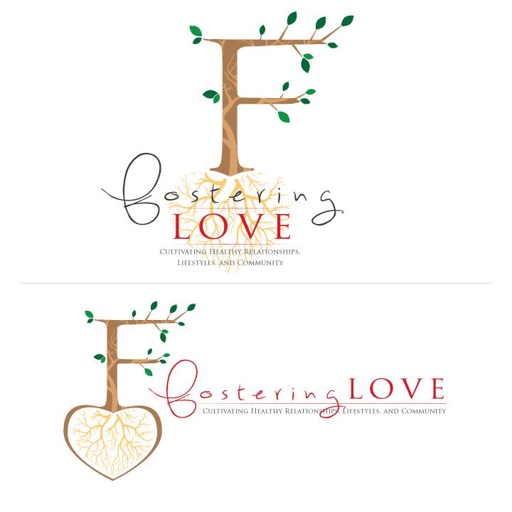FOSTERING-LOVE-LOGO.jpg