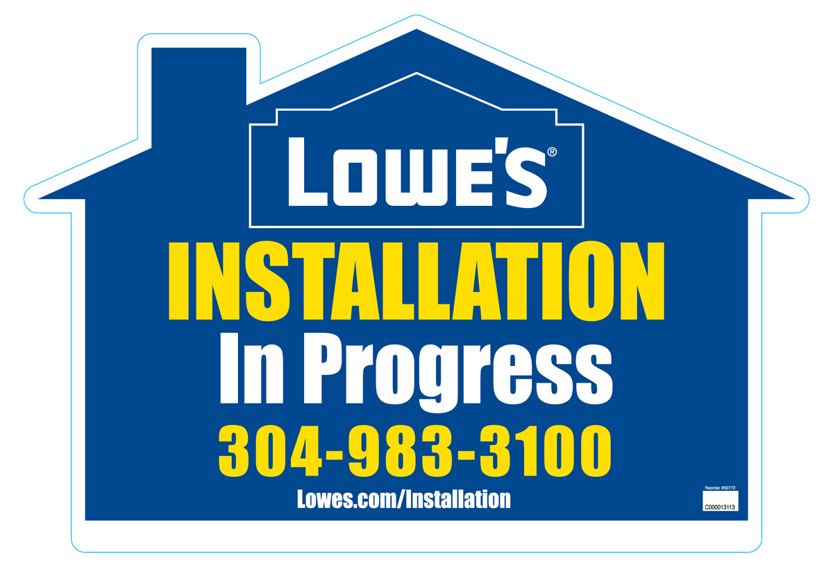 LOWES-INSTALL-IN-PROGRESS_Page_2.jpg