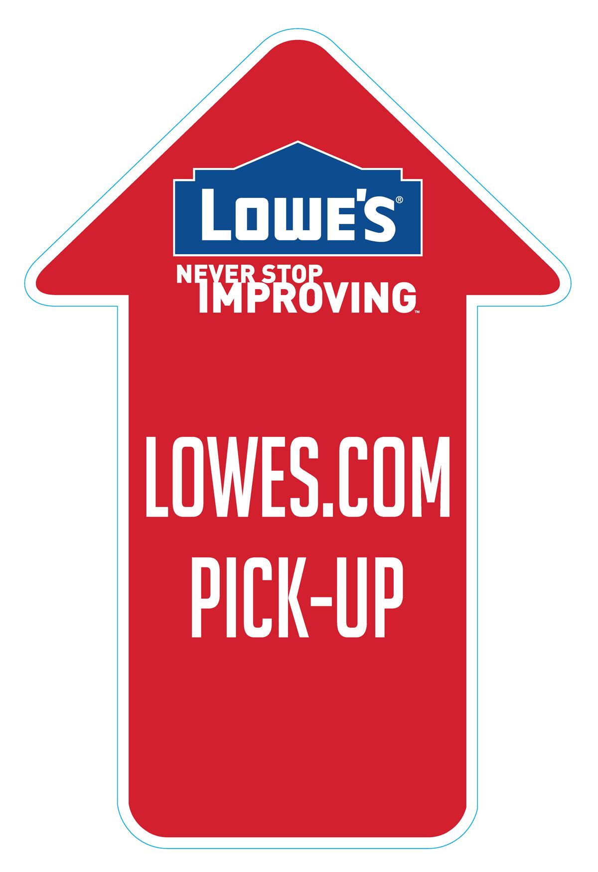LOWES-ARROWS.jpg