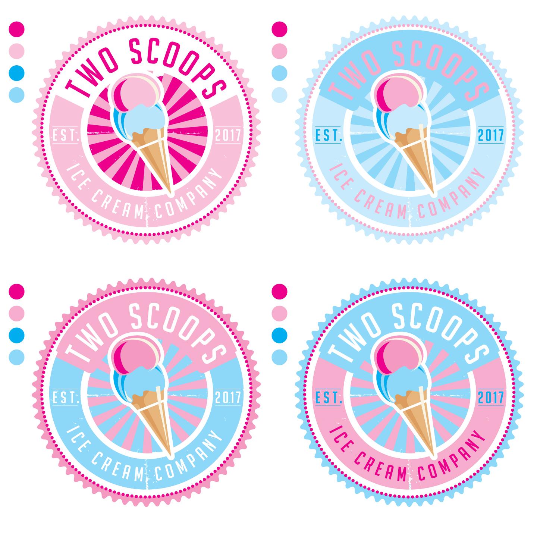TWO-SCOOPS-LOGO-color-op.jpg
