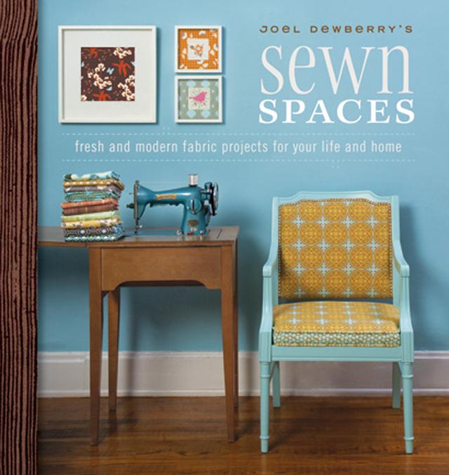 sewn_spaces