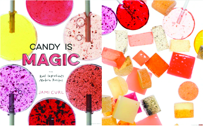 Candy is Magic book by Jami Curl natural flavors resources-100.jpg