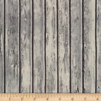 Manufacturer: Robert Kaufman Designer: Linnea Washburn Fabric: Surfaces Zinc Type: Quilting Cotton Width: 44/45