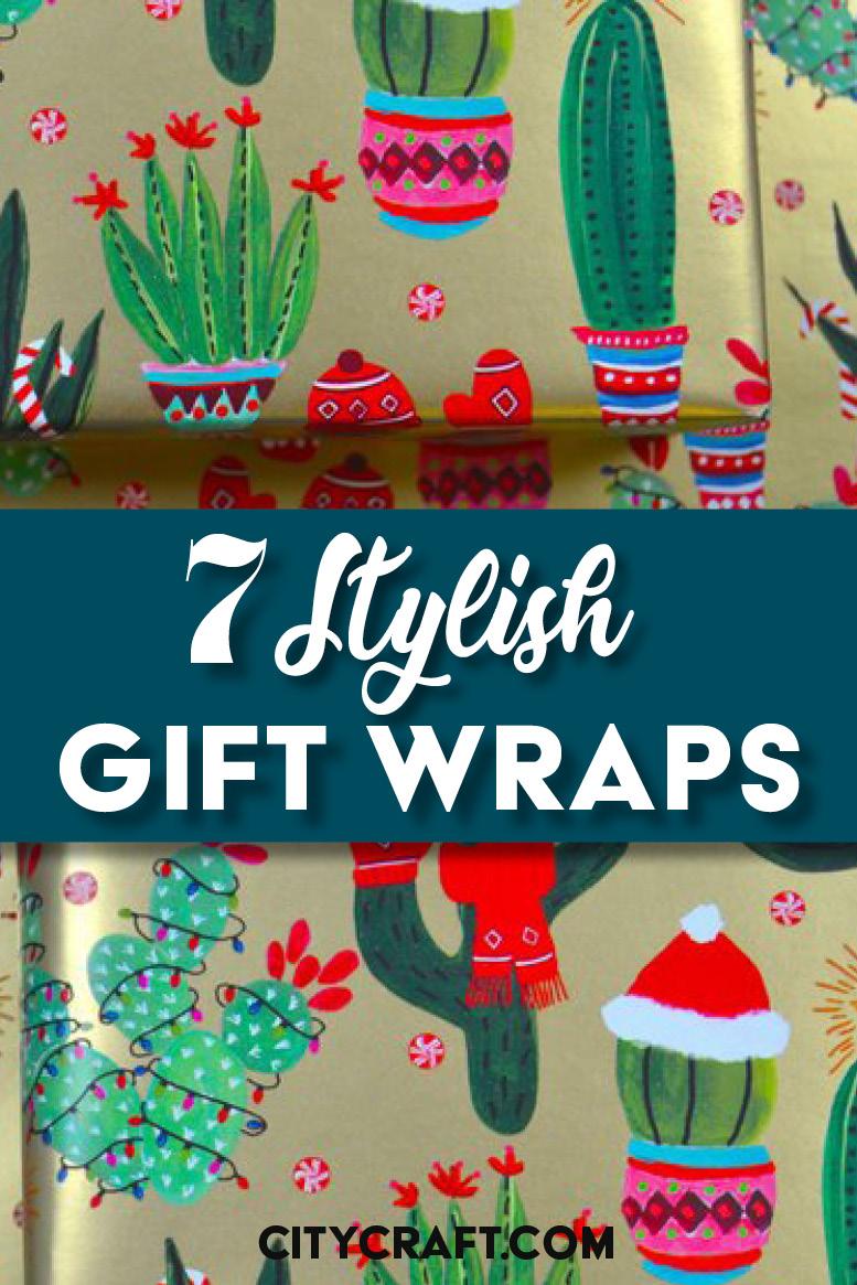 Stylish Gift Wraps.jpg