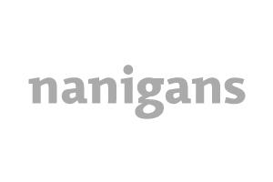 Nanigans_Logo.jpg
