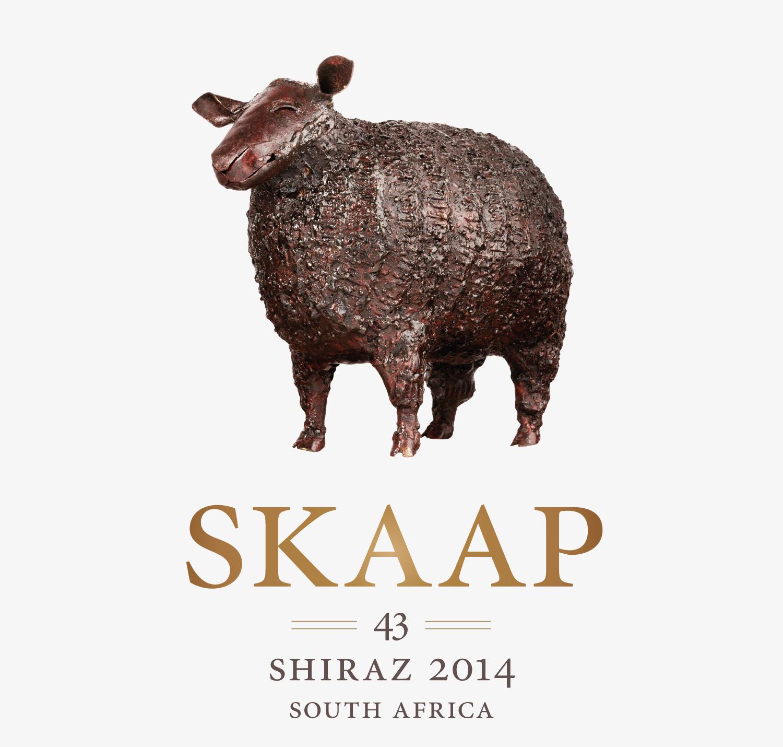 Skaap-43-Shiraz.jpg