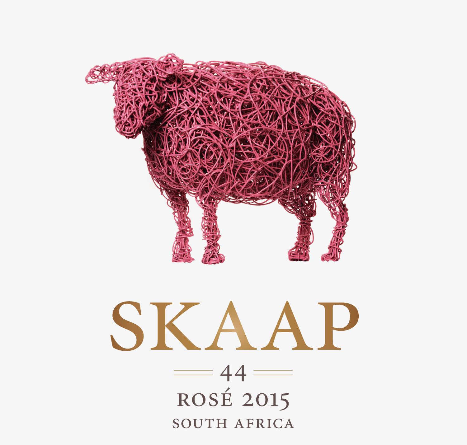 Skaap-44-Rose-label.jpg