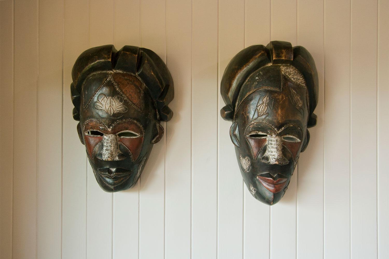 Ez-Masks.jpg