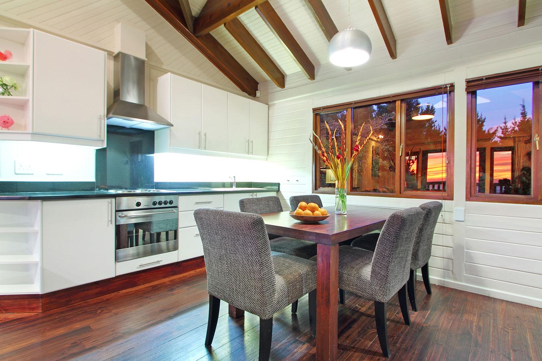 LL_PZ_kitchen-1.jpg