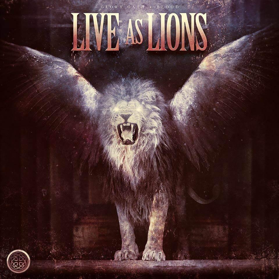 Live As Lions Mini.jpg