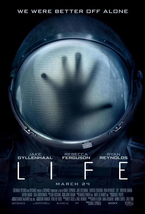 LIFE Poster.jpg