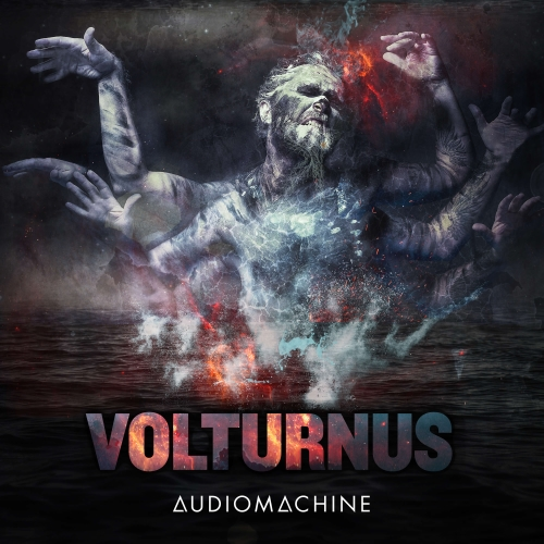 AM_Volturnus.jpg