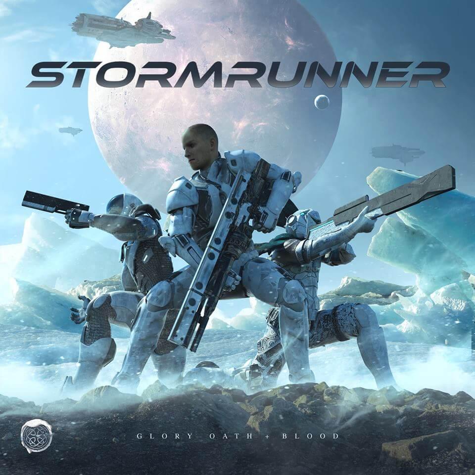 Stormrunner.jpg
