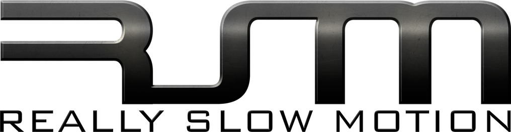 rsm-logo-final-1.png