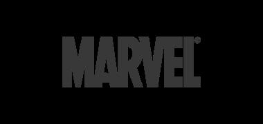 Marvel-Logo-white.png