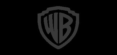 WB-logo-white.png