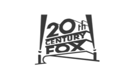 20th-Century-Fox-Logo-White.png