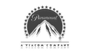 Paramount-Logo-white-1.png