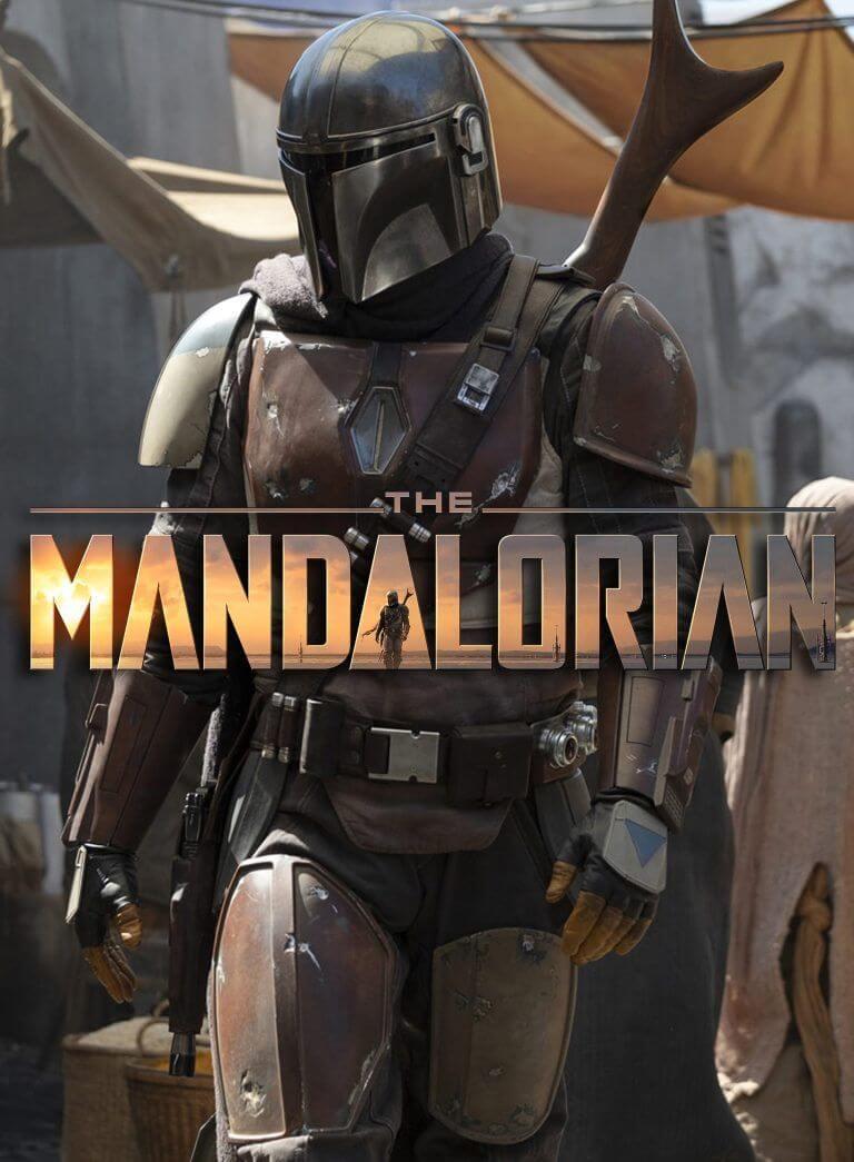 The Mandalorian MINI.jpg