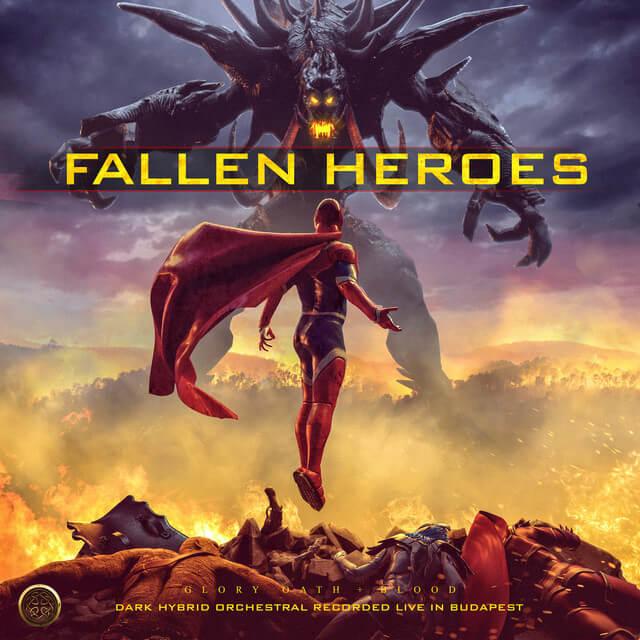 GOB Fallen Heroes TINY.jpeg
