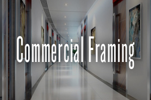 commercial_framing_pittsburgh