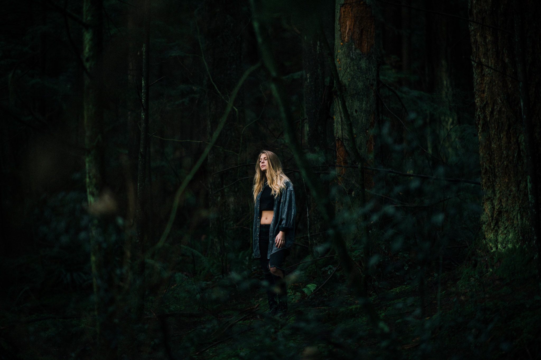 vancouver_portrait_photographer_iamjohnyoo