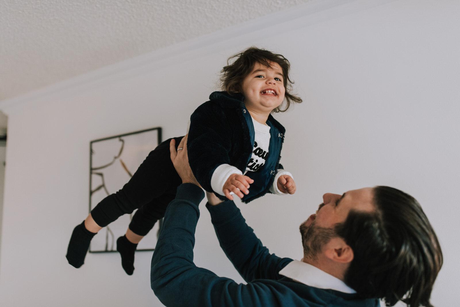 family-session-the-jupps-vancouver-photographer-iamjohnyoo-03.JPG