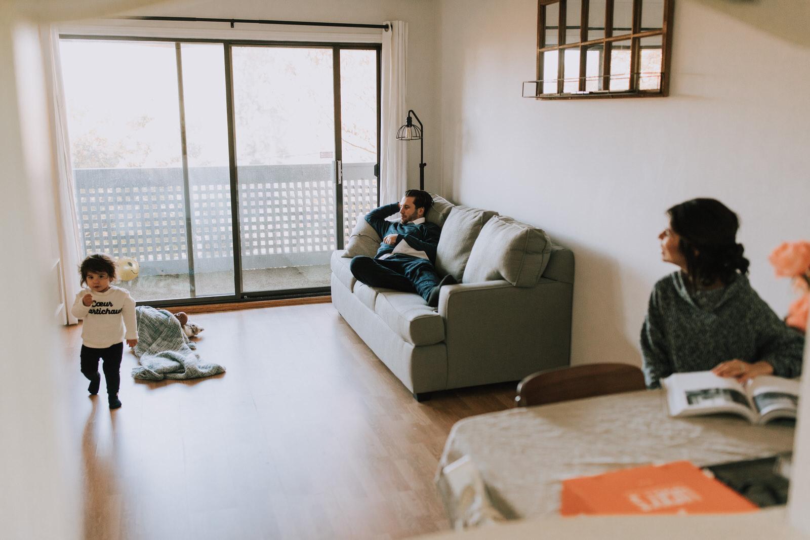 family-session-the-jupps-vancouver-photographer-iamjohnyoo-11.JPG