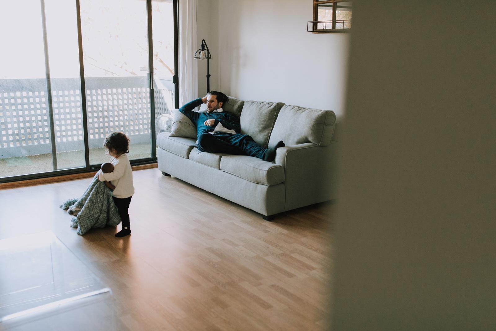 family-session-the-jupps-vancouver-photographer-iamjohnyoo-10.JPG