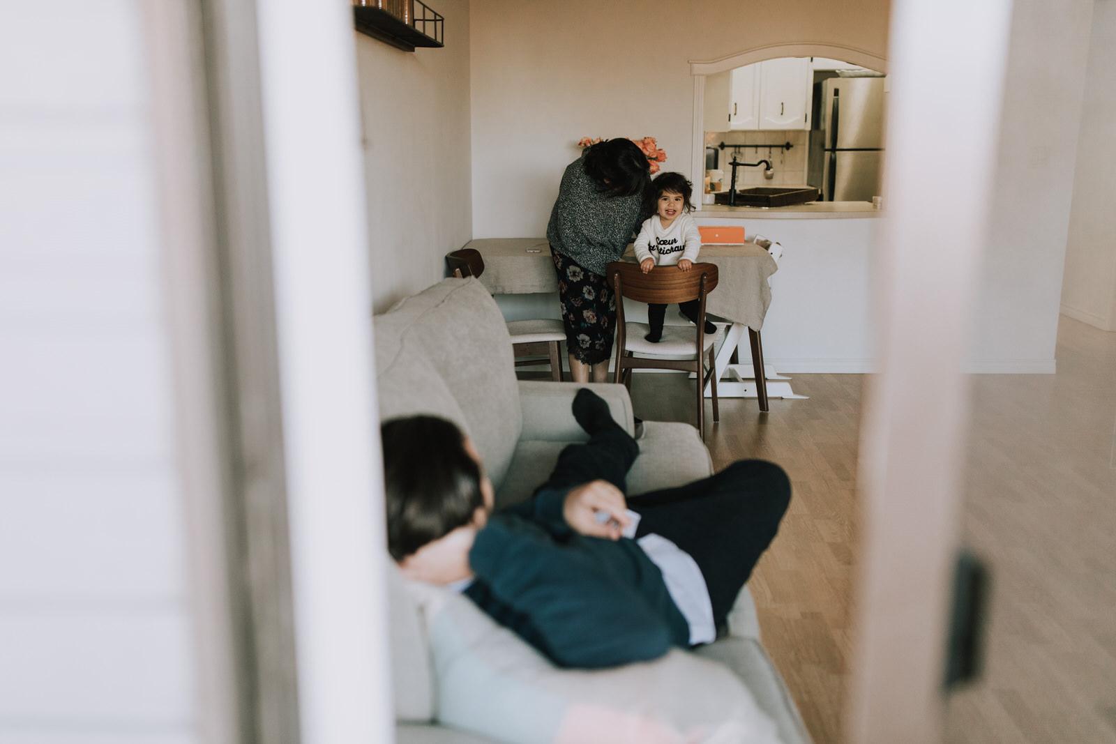 family-session-the-jupps-vancouver-photographer-iamjohnyoo-14.JPG