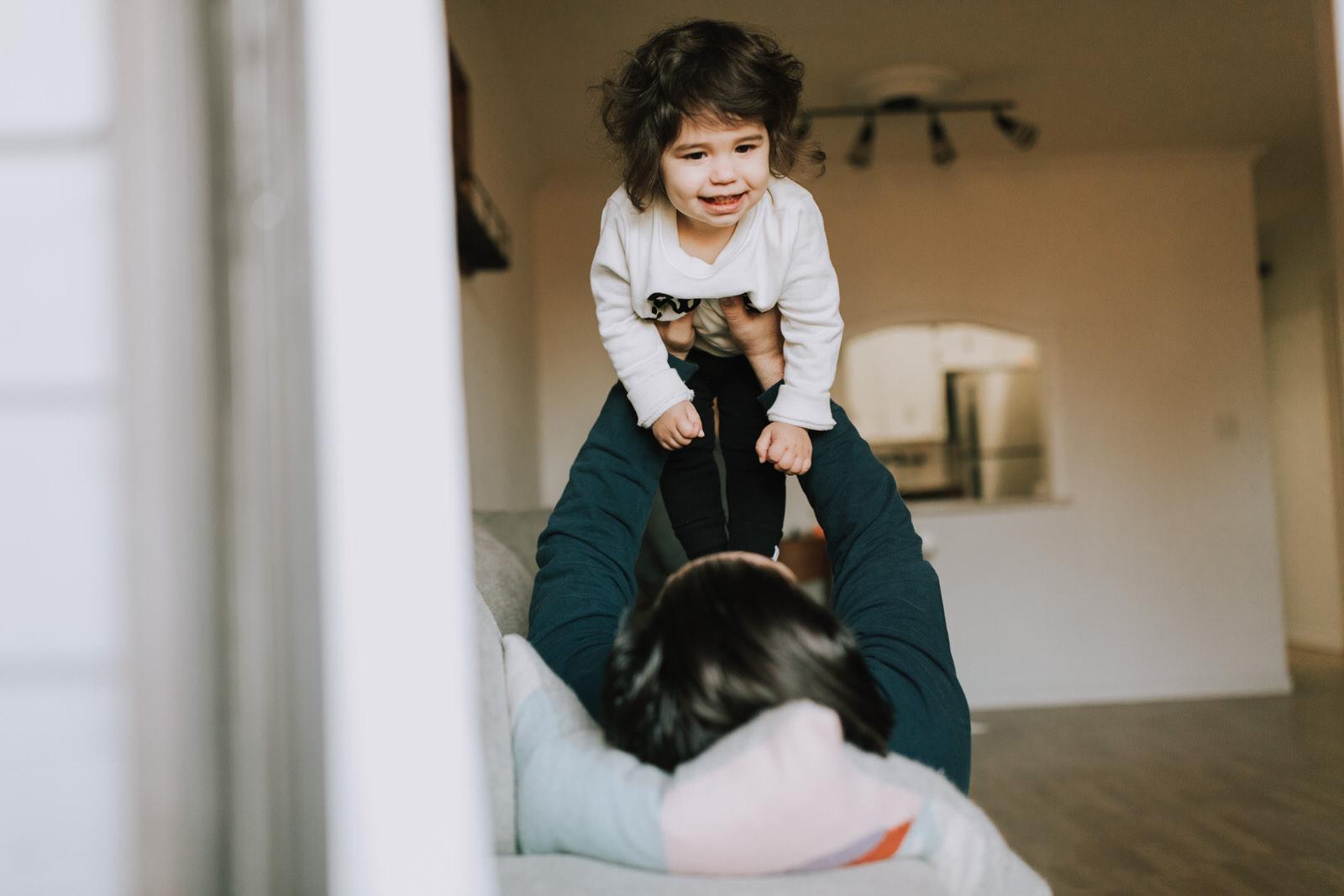 family-session-the-jupps-vancouver-photographer-iamjohnyoo-15.JPG